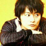 イケメン声優・下野紘が出演のおすすめテレビアニメ作品を紹介!のサムネイル画像
