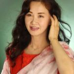 失恋した女性の切ない心...中島みゆき「化粧」の歌詞の世界をご紹介のサムネイル画像