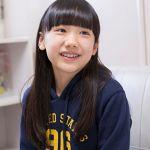 芦田愛菜のメガネ姿がかわいい!画像とメーカー・視力については?のサムネイル画像