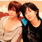 Hey!Say!JUMP山田涼介と中島裕翔の消えない不仲説、現在は??のサムネイル画像