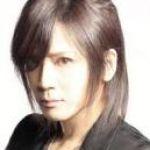 【息子はアイドル!?】俳優の京本政樹さん、実は離婚歴も?のサムネイル画像