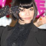 お茶の間に衝撃が!広田レオナが最愛の娘に放った衝撃の一言とは?のサムネイル画像