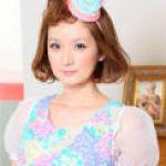 千秋さんとココリコ遠藤の子供は?離婚しても家族円満な理由とは!のサムネイル画像