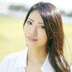 【AKB48】倉持明日香、総選挙辞退でAKB48を卒業へ…!?のサムネイル画像