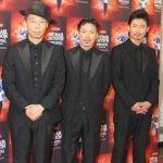 【EXILE】MAKIDAIら3人がパフォーマーが年内卒業!ファンは困惑…のサムネイル画像