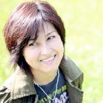 教育ママと評判の岸谷香さんの子供の通っている学校はどこでしょう?のサムネイル画像
