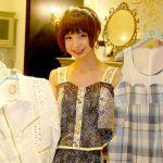 【高い】篠田麻里子のブランド「ricori」が全店閉店!その理由は?【ダサい】のサムネイル画像