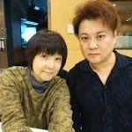 藤田朋子の夫はアコーディオン奏者「桑山哲也」!どんな人?夫婦仲は?のサムネイル画像