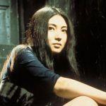 テレビで話題に!伝説の女優・梶芽衣子は結婚していない理由とは?のサムネイル画像