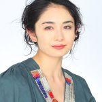 スタイル抜群の小島聖は清永浩文と結婚し心の平穏を手に入れたのか?のサムネイル画像