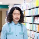 又吉が書いた本『火花』が芥川賞ノミネート!?綾部との格差広がる…のサムネイル画像