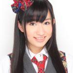元・AKB48の片山陽加がAKB48の卒業した理由とは!?【非選抜】のサムネイル画像