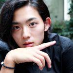 【元大人気ヒーロー】期待の新人俳優、竜星涼に彼女発覚?!のサムネイル画像