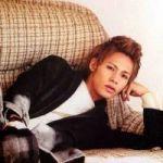 KAT-TUN上田竜也の髪型がカッコイイ!髪型で印象が変わるのも魅力的のサムネイル画像