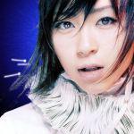 【歌姫】宇多田ヒカルがアルバムを発売すればミリオン!ミリオン!!のサムネイル画像