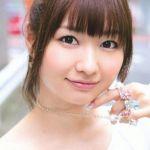 声優・戸松遥さんが実写でCMに出演!!かわいいと話題に!!のサムネイル画像