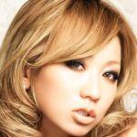 倖田來未プロデュースのカラコンloveil(ラヴェール)の評判は?のサムネイル画像