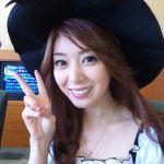 芸能界の謎!矢部美穂が美人でかわいいのに結婚しない理由は?のサムネイル画像