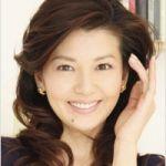 南野陽子の結婚生活は悩みの種がいっぱい!?夫だけではなかった!?のサムネイル画像