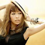 ラブソングのカリスマ!加藤ミリヤの人気曲トップ10と魅力を探るのサムネイル画像