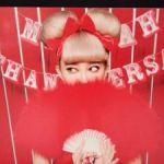 加藤ミリヤ10周年記念アルバム「MUSE」・最新アルバム「M-MIX」まとめのサムネイル画像