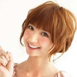 篠田麻里子が結婚?! 完全なネタにわかっているファンも冷や汗?!のサムネイル画像