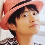 【今が旬!!】人気男性声優・下野紘さん出演のBL作品を一挙公開!!のサムネイル画像