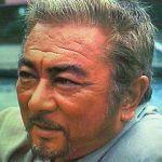 勝新太郎の息子は映画デビューでスキャンダル!勝新太郎の伝説とは?のサムネイル画像