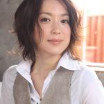 若村麻由美の夫は宗教団体の代表。夫の死後の若村麻由美さんの今は?のサムネイル画像