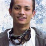 【元・KAT-TUN】田中聖の兄弟はイケメン揃いだった!?【次男】のサムネイル画像