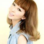 【音源あり】加藤ミリヤの人気曲ベスト10!女王の恋愛ソングを堪能♡のサムネイル画像