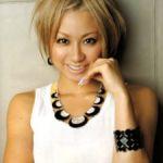 歌手 倖田來未 の今までに出したアルバムは?エピソードなどは?のサムネイル画像