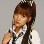 【AKB48】総監督の高橋みなみの恋愛事情とは!?【彼氏有り?】のサムネイル画像
