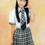 【人気声優】小倉唯は写真集も発売中!制服姿が魅力的です♪のサムネイル画像