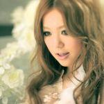 【人気歌手】西野カナの名曲「涙色」の歌声と歌詞その魅力について!のサムネイル画像