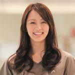 田中理恵は元恋人の坂本選手と別れてよかった!?ベッド写真流出!?のサムネイル画像