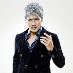 今年の夏はロックフェスで【吉川晃司】のライブを体感しよう!!のサムネイル画像
