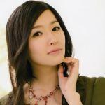 田中理恵さんが結婚!お相手はあのベテラン人気声優だった!のサムネイル画像