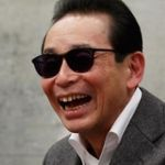 年齢69歳!タモリさんが今もなお第一線で活躍できる理由とは?のサムネイル画像