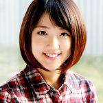 【テレ朝】竹内由恵がついに結婚!?相手は誰!?【アナウンサー】のサムネイル画像