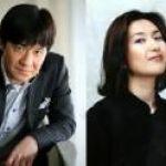 内村光良の嫁、徳永有美と前夫との離婚に隠された真相とは!?のサムネイル画像