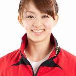 やっぱり田中理恵は超絶かわいい!超絶きれいな魅力とは!?のサムネイル画像