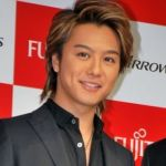 takahiroが作詞した曲は、リアルな気持ちが素敵な曲ばかり・・のサムネイル画像
