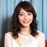 どんな役でもこなしちゃう!女優、相武紗季さんの出演ドラマは?のサムネイル画像