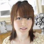 【ネタバレ注意】声優・花澤香菜のライブ2015の詳報をお届け!のサムネイル画像