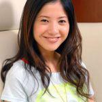 不思議ちゃん女優吉高由里子の本名って噂通りの名前なの?!のサムネイル画像