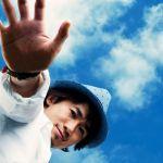パワー炸裂!ナオトインティライミ カラオケ人気曲ランキング発表!のサムネイル画像
