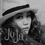【厳選】JUJUの泣ける曲・TOP5!これを聞いて泣きつくそう【動画有】のサムネイル画像