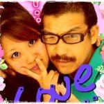 バツ5のビッグダディと元妻美奈子の現在について語ります!のサムネイル画像