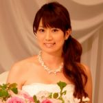 【東原亜希】井上康生との間に元気な双子を出産♡語ったこととは…のサムネイル画像